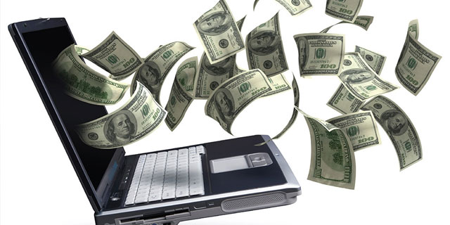 How To Turn Webinars Into Multiple Passive Income Streams