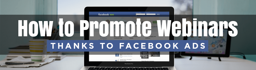 How To Set Up Facebook Ads Using Lead Ads
